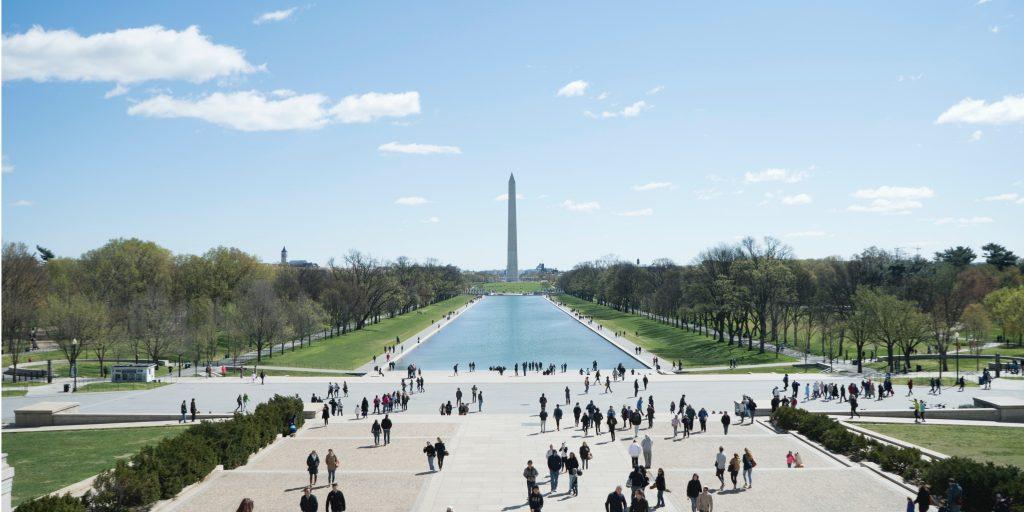 Two U.S. cities receive global Bloomberg Philanthropies innovation grant