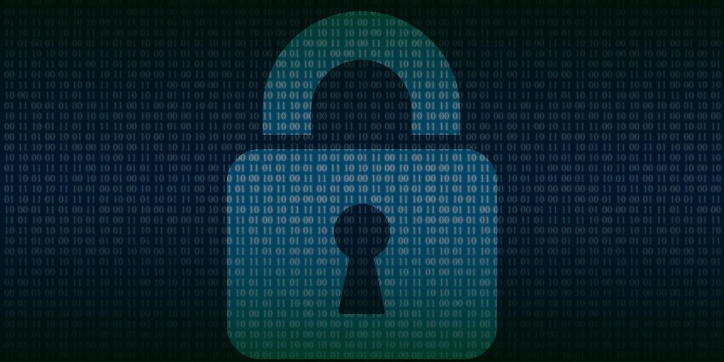 What local governments can do to build better cybersecurity