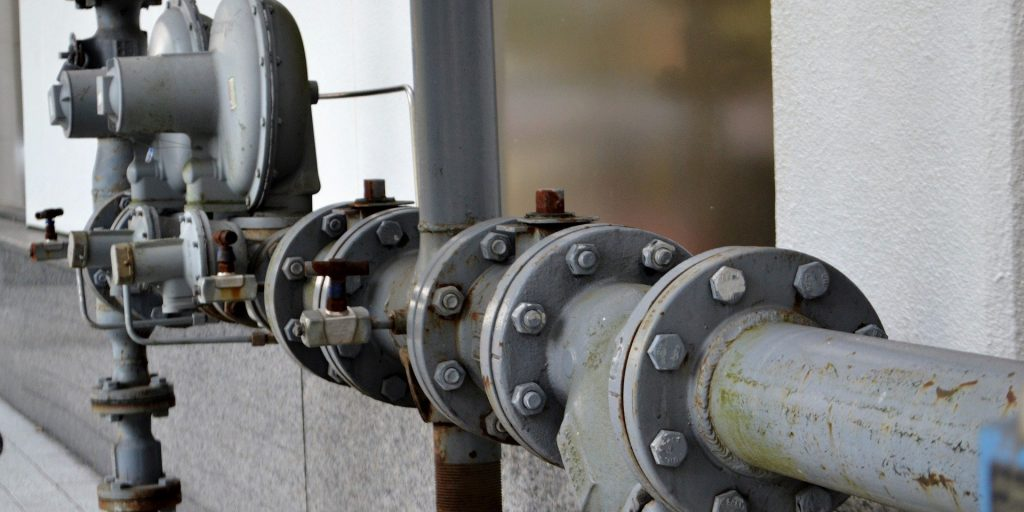 How municipal utilities in rural areas can attract younger workers