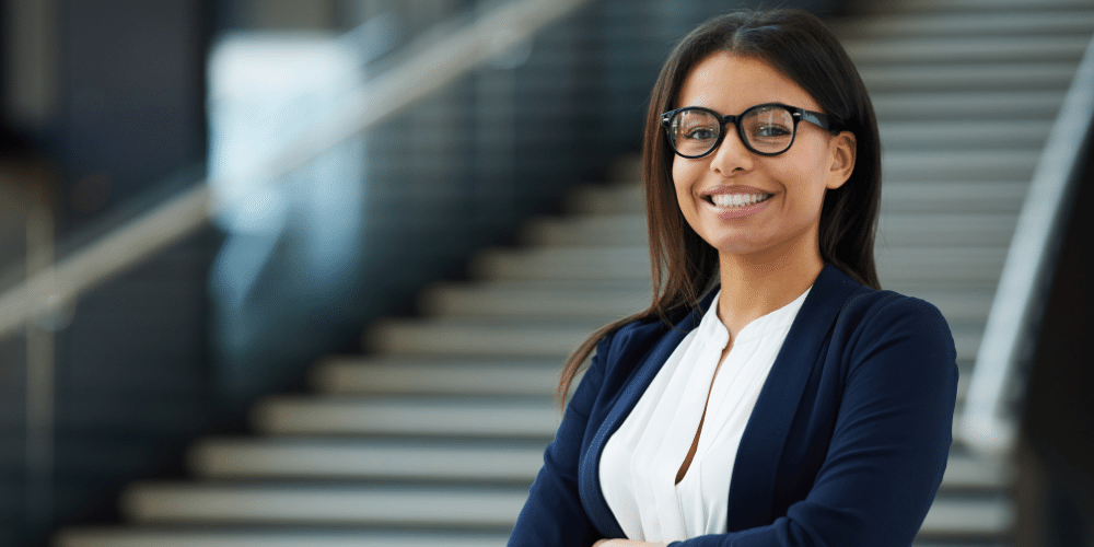 Three Things a First Year Clerk Needs to Know to be Successful