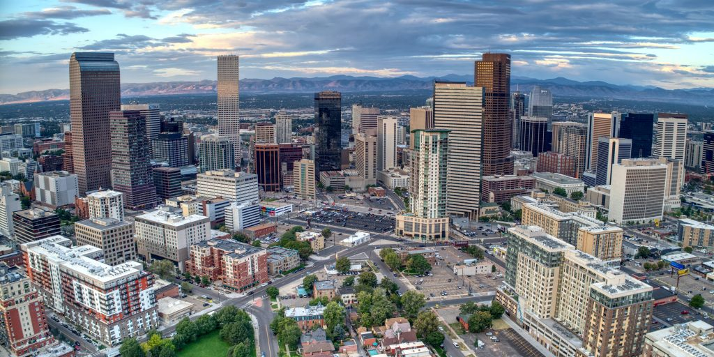 Cities can make energy efficiency programs green and equitable