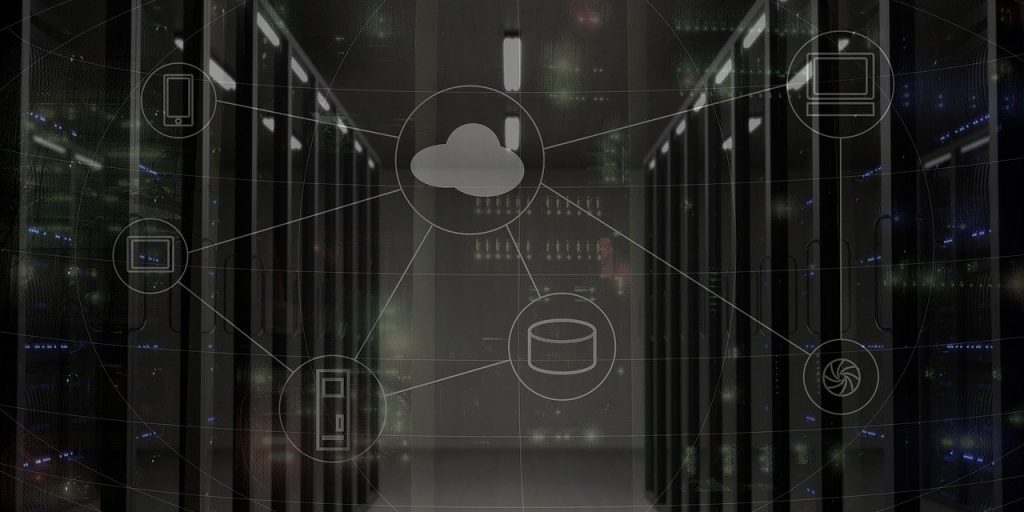 Cloud is a key tool to take municipalities into the post-COVID future