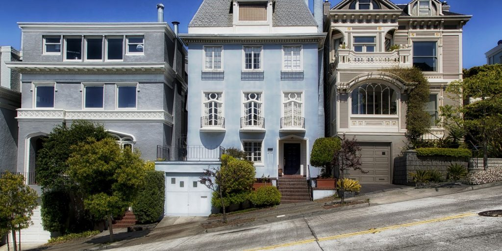 Bay Area launches five pilot programs targeting region's housing challenges