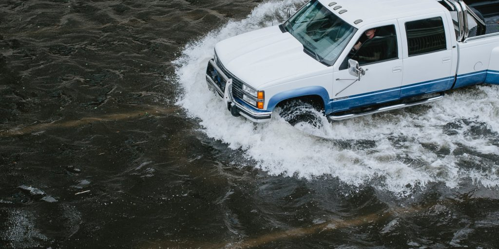Key power backup solutions for the active storm season ahead