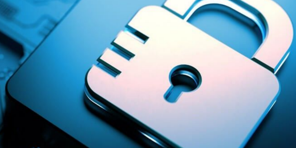 6 Data Security Solutions to Prevent Cyber-Attacks