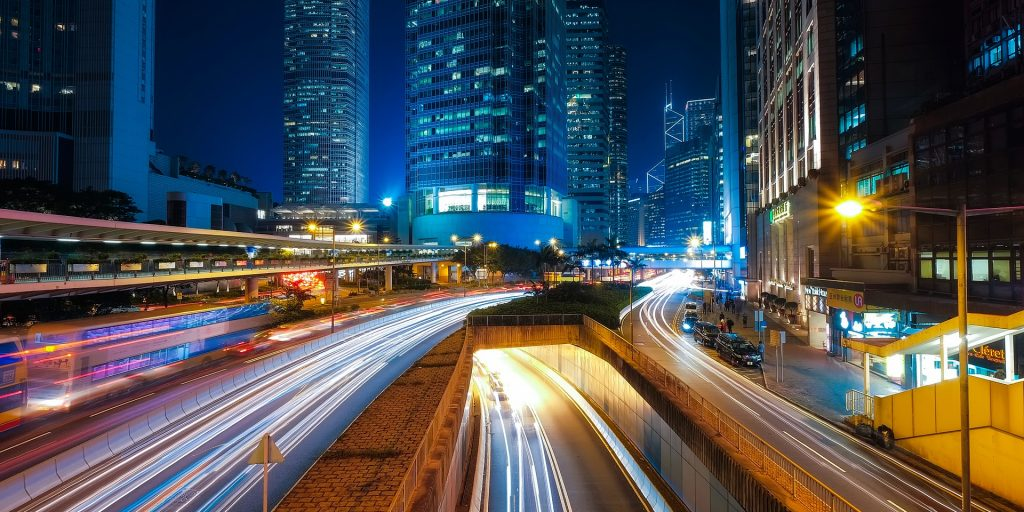 New research underscores upside of modernizing local government technology