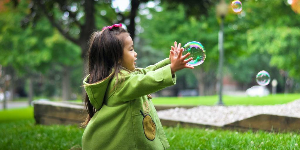 Improving early intervention: Overcoming the top five challenges