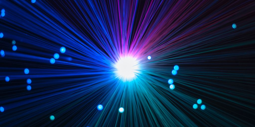 Is it finally time to acknowledge broadband as a utility?