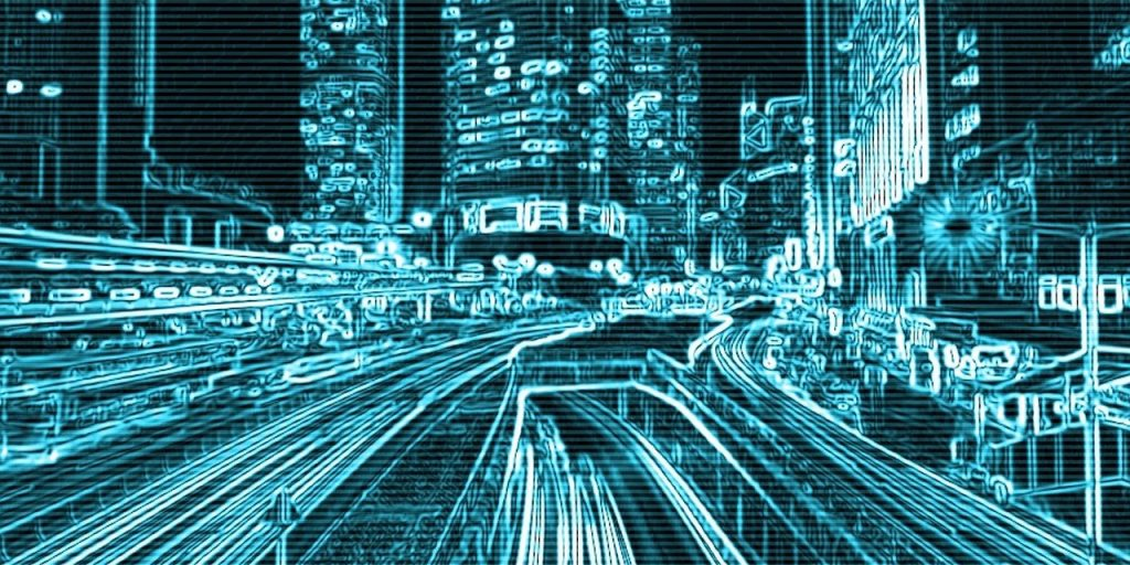 Digital supply chain challenge to cities and counties—another cyber minefield to navigate