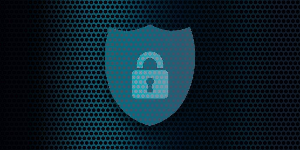 5 ways counties can mitigate remote access security risks
