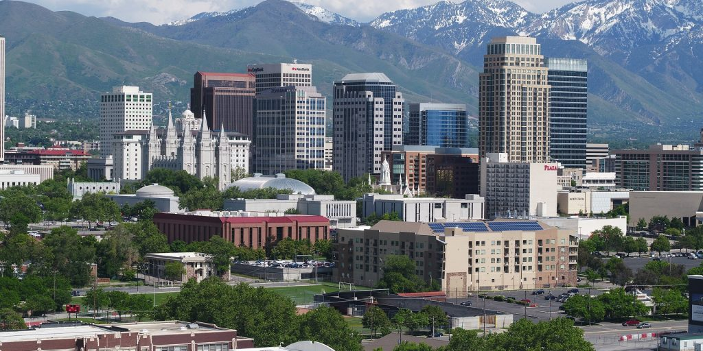 Report: Urban Wealth Funds allow cities to commercially capitalize on their assets for the public's benefit