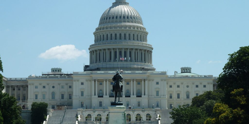 Drawn-out Congressional debt ceiling debate could have negative implications for cities