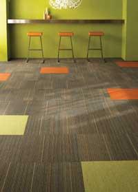 Carpet Tiles Gpn Article