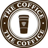 The Coffice
