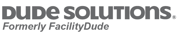 Dude Solutions Formerly FacilityDude