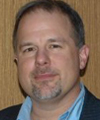 Jim McMillan, Sr. Manager, Communication Services
