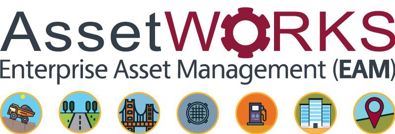 AssetWorks