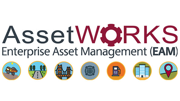 AssetWorks EAM