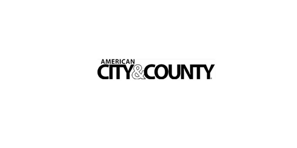 American City & County April 2015