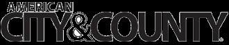 acc.com